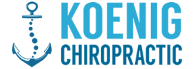 Chiropractic Plymouth MA Koenig Family Chiropractic