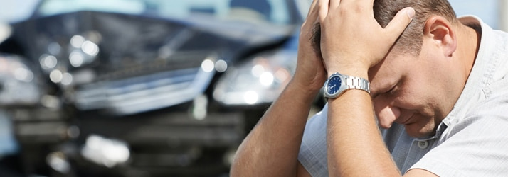 Chiropractic Plymouth MA Auto Accident